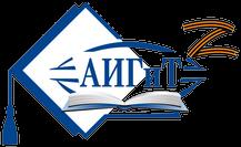 Система дистанционного обучения Антрацитовского факультета геосистем и технологий